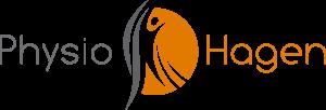Physio Hagen Logo